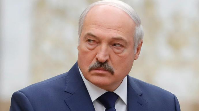 Лукашенко объяснил своим противникам, что им делать