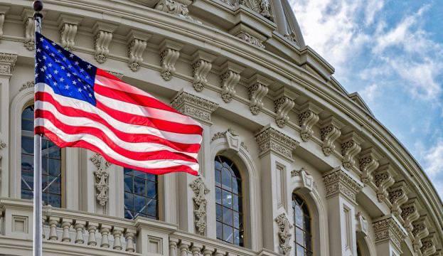 США ввели санкции против украинских нардепов и бизнесменов