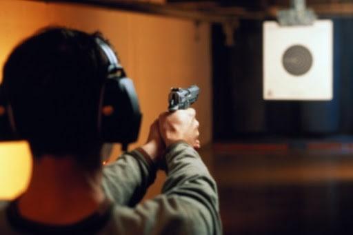 В Верховной Раде поддержали законопроект о легализации оружия
