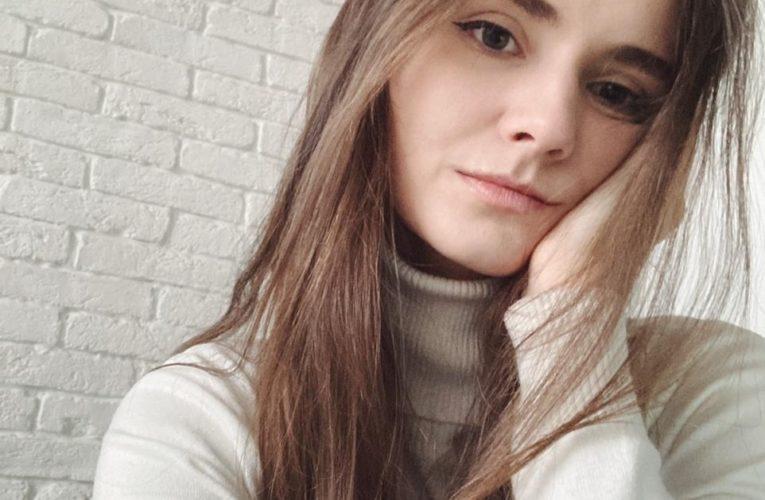 Марія Чайка: свобода України