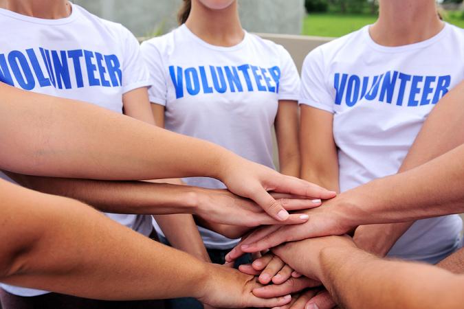 Ученые предложили заражать волонтеров для проверки вакцин