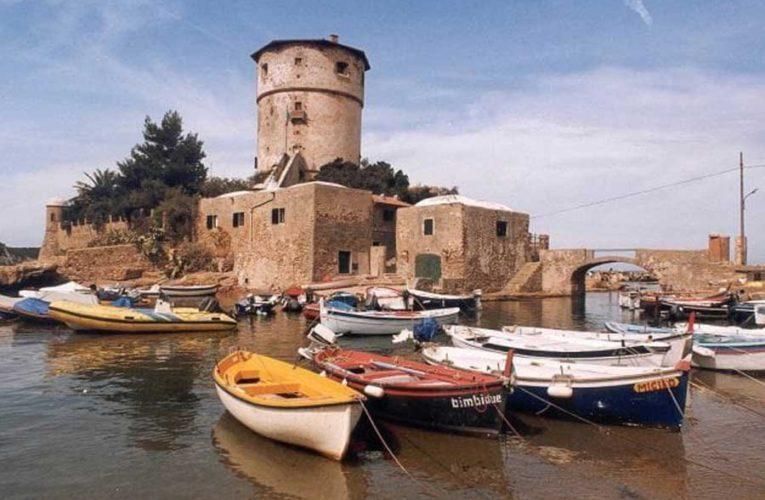 Ученые раскрыли тайну невосприимчивости жителей итальянского острова Джильо к COVID-19