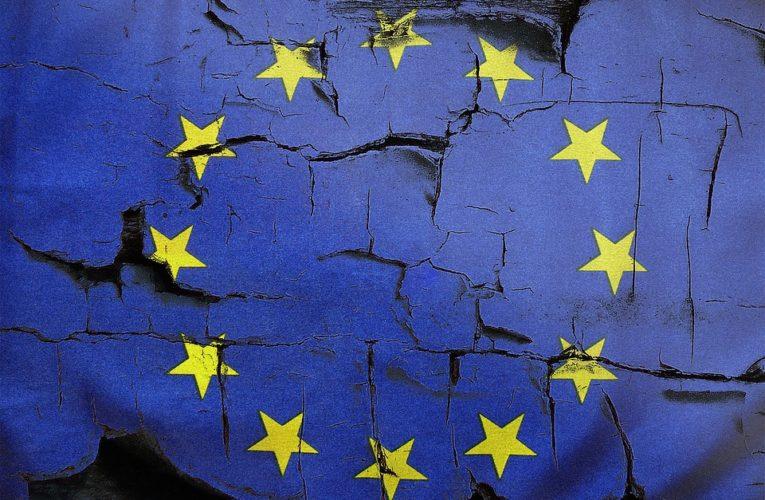 ЕС создаст систему контроля за соблюдением санкций