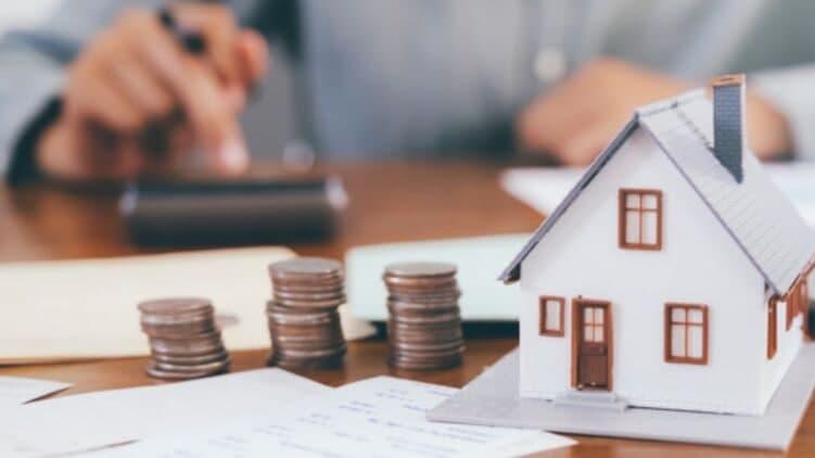 Кабмин утвердил ипотеку под низкий процент, но с условием