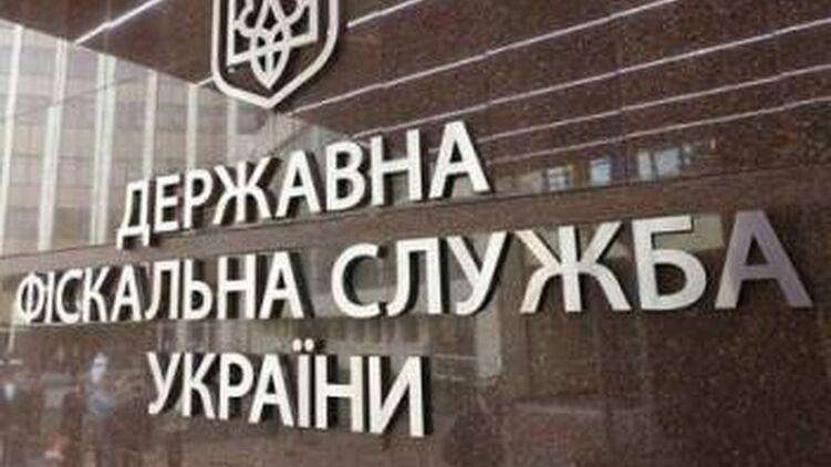 В Украине добавлены новые условия для начисления пени