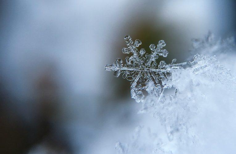Синоптики рассказали о погоде в первый  день февраля