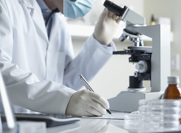 Микробиолог, обнаруживший Эболу предупредил о новой опасной «Болезни X»