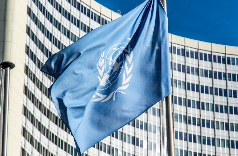 Преступления режима Лукашенко обсудят на Совбезе ООН