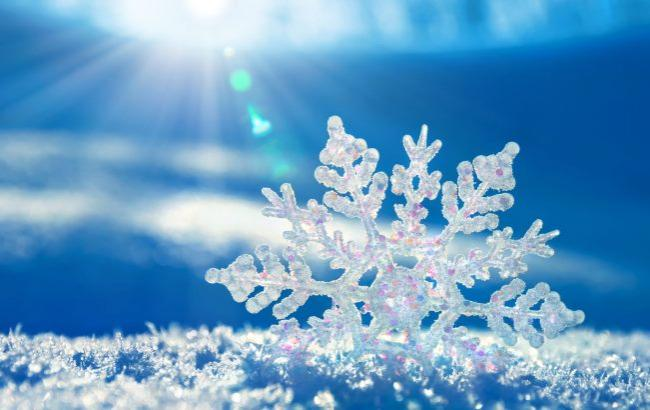 Синоптики рассказали, какая погода будет на Рождество