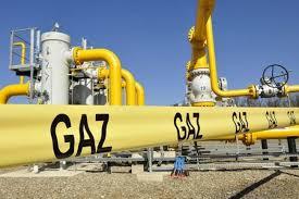 НКРЭКУ впервые лишила лицензии поставщика газа