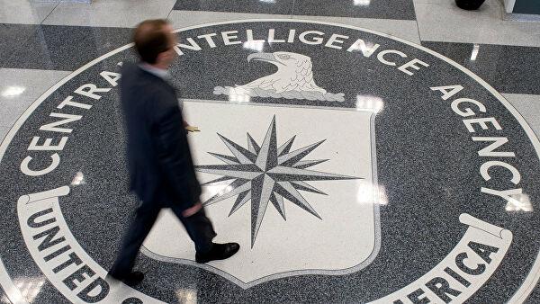 Главой ЦРУ назначат экс-посла США в России