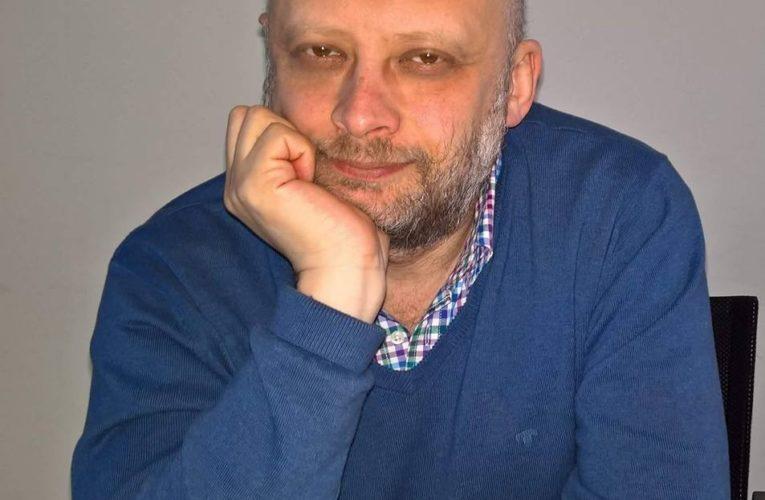 Александр Красовицкий: в информационных войнах в нашей стране нет победителей и до сих пор нет наказанных за враньё
