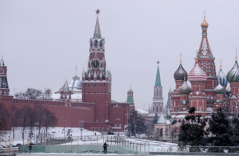 В Кремле будут оценивать «цифровую зрелость» губернаторов по соцсетям
