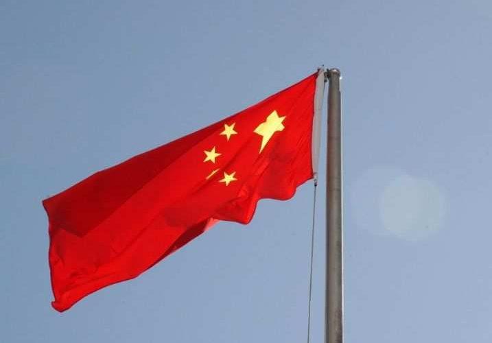 Китай пригрозил США войной при попытке объявить Тайвань независимым