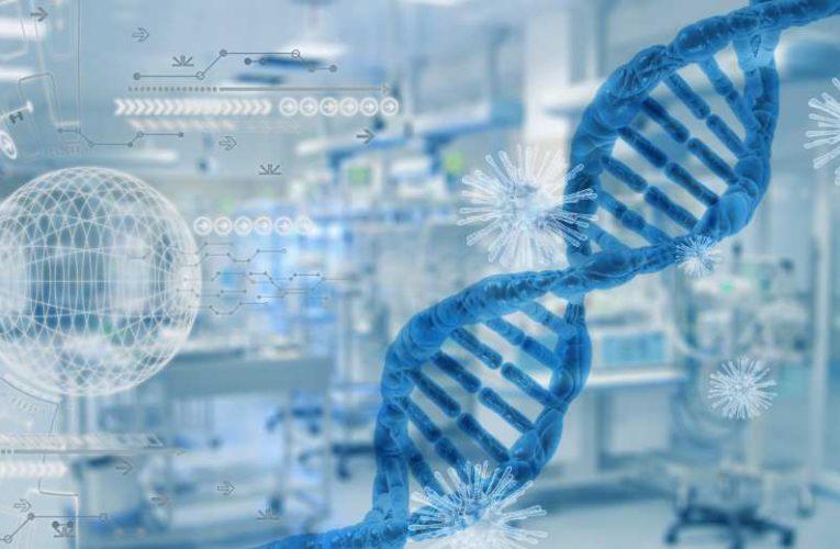 Ученые обнаружили генетическую предрасположенность к «тяжелому» ковиду