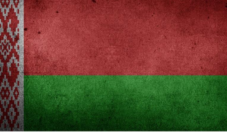 Проект новой Конституции вынесут на референдум в Белоруссии
