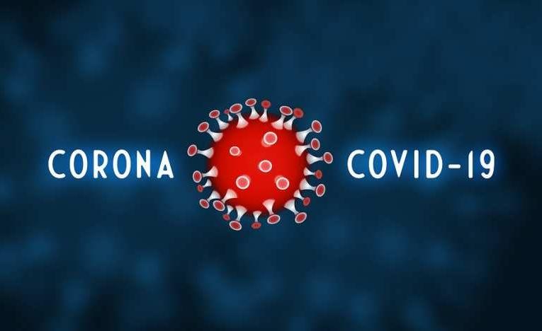 Ученые выявили «суперраспространителей» COVID-19