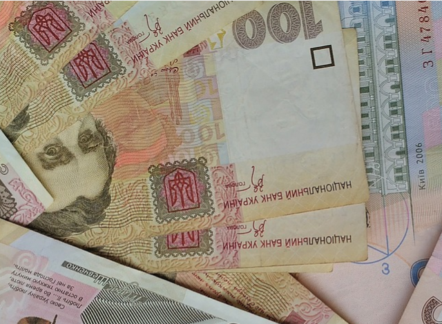 Финансисты назвали худший сценарий для экономики Украины после разрыва с МВФ
