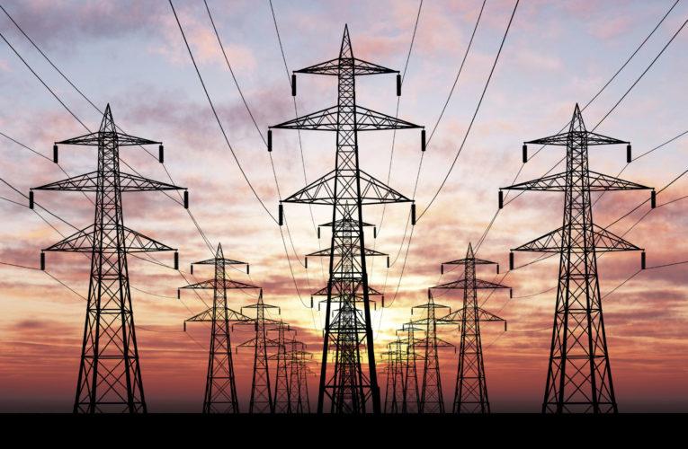 Украина назвала условия для отказа от российской электроэнергии