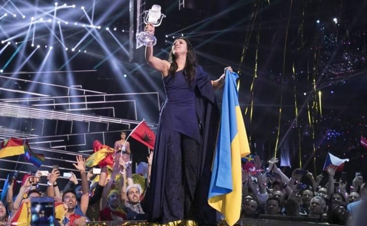 Полноценное Евровидение вновь не состоится