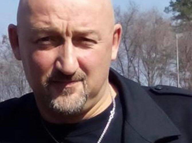 Алексей Мочанов: не дайте себя одурачить и облапошить снова