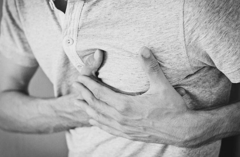 Медики назвали последствие перенесенного COVID-19 для здоровья