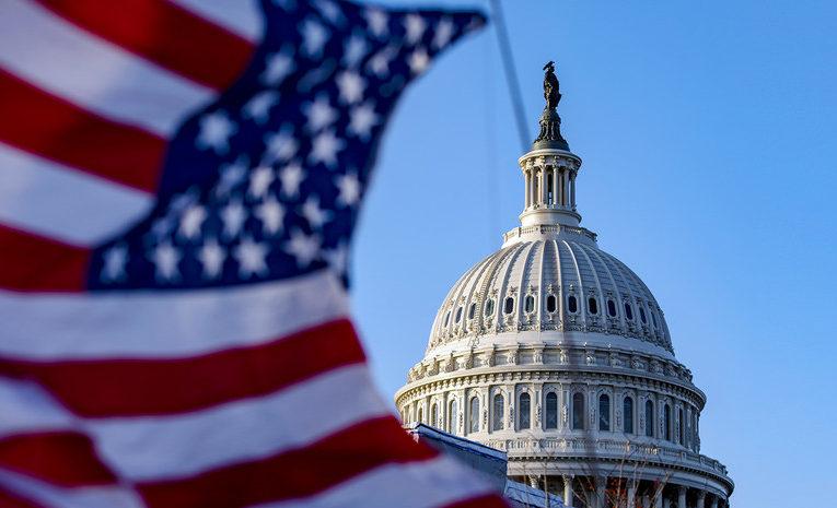 РФ обвинила Конгресс США во вмешательстве в религиозные дела Крыма