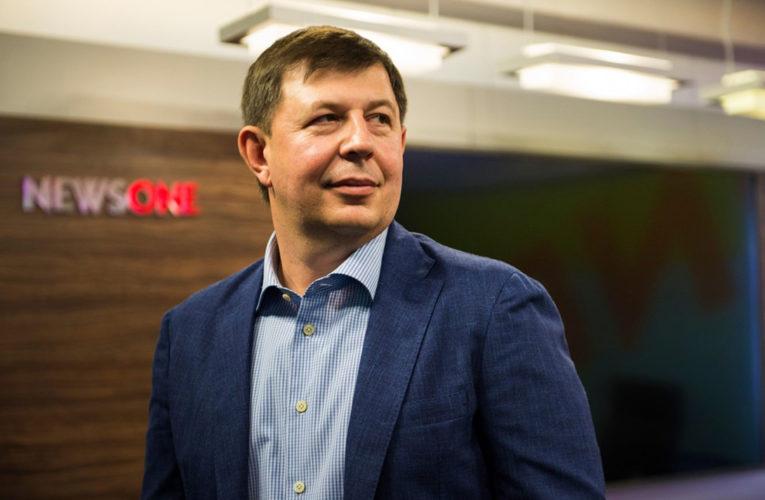 Тарас Козак прокомментировал инсинуации «Украинской правды» — ОПЗЖ