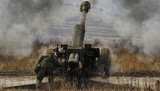 ВСУ получат более 3 тыс. ракетно-артиллерийских систем и шесть самолетов