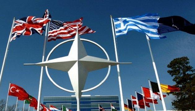 НАТО может подтолкнуть Украину на провокации в отношении РФ