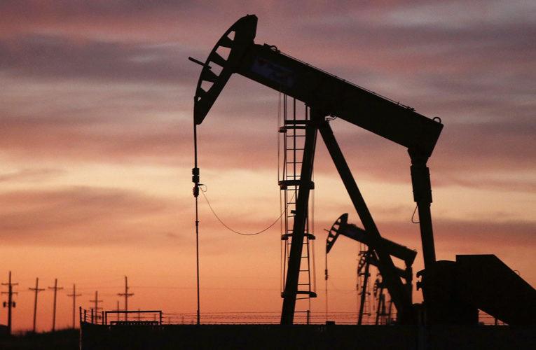 Минэнерго США предсказало взлет цен на нефть выше 173 долларов за баррель