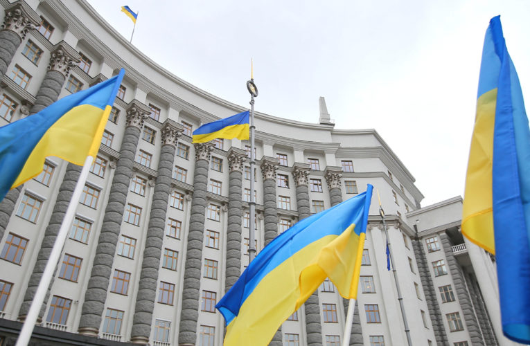 Киевская школьница попала в базу «Миротворца» за критику украинского языка