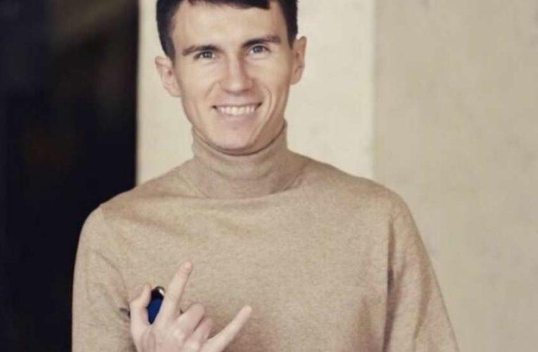 "Нардеп от ""Слуги Народа"" второй раз выиграл в лотерею 2 миллиона гривен"