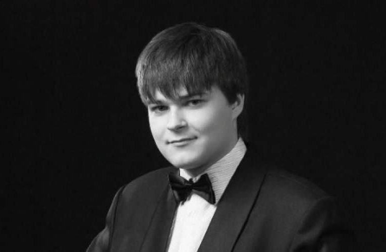 Известный украинский музыкант погиб в ДТП
