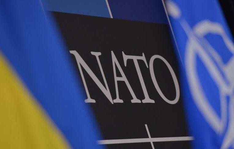 Зеленский призвал расширить присутствие НАТО в Черном море