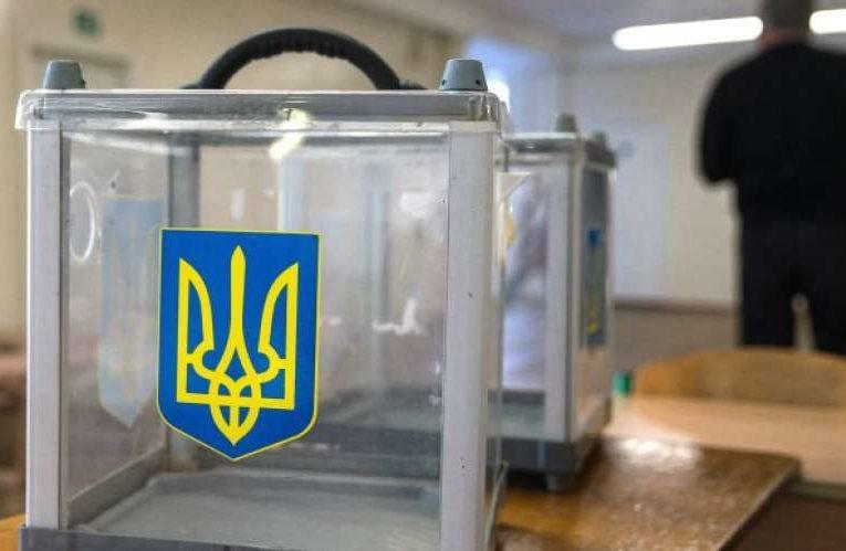 Названы условия для проведения выборов на оккупированном Донбассе