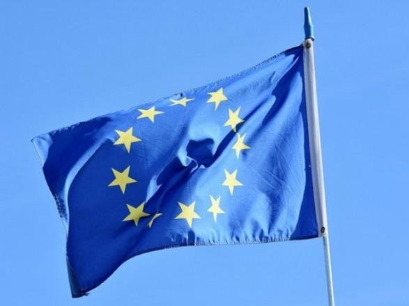 В ЕС прокомментировали санкции Зеленского против телеканалов