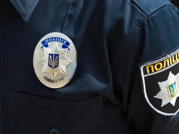 В присвоении спецзваний в полиции внесены изменения
