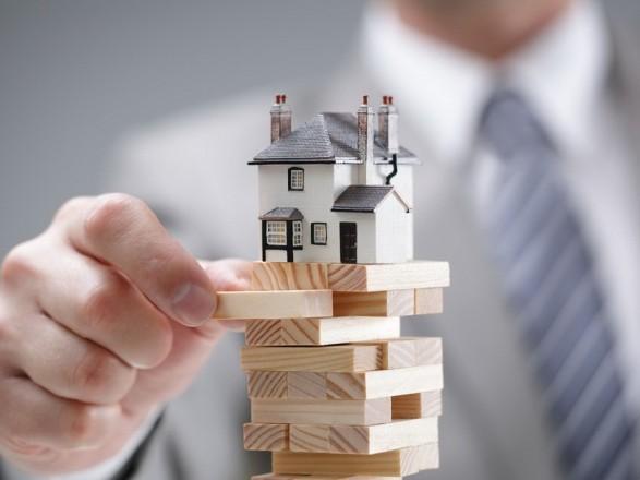 В правительстве установили ряд ограничений для получения ипотеки под 7%