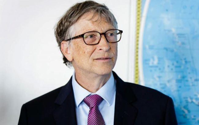 За время пандемии совокупный доход Apple, Microsoft, Amazon, Alphabet вырос более чем на 1 триллион долларов