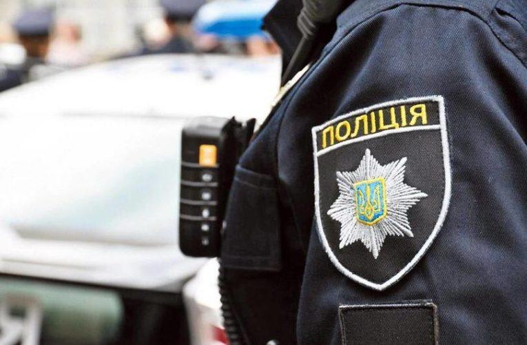 В ВР зарегистрировали законопроект о штрафах  оскорбление полиции