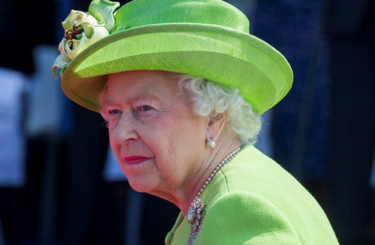 Внучатого племянника Елизаветы II приговорили к тюрьме за попытку изнасилования