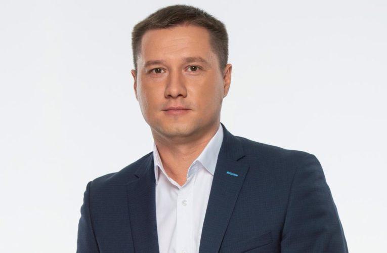 Михайло Терентьєв: чи перетвориться Київ на бетонні джунглі