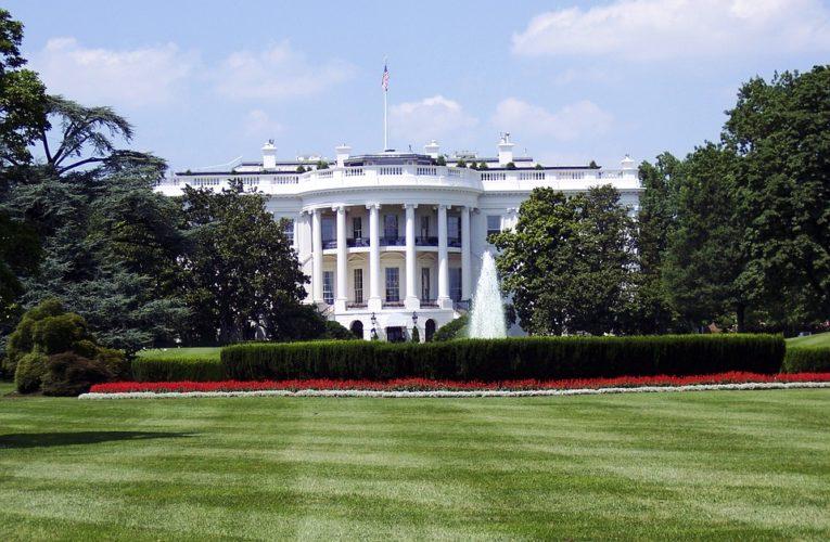В Белом доме заявили о готовности к переговорам с Ираном