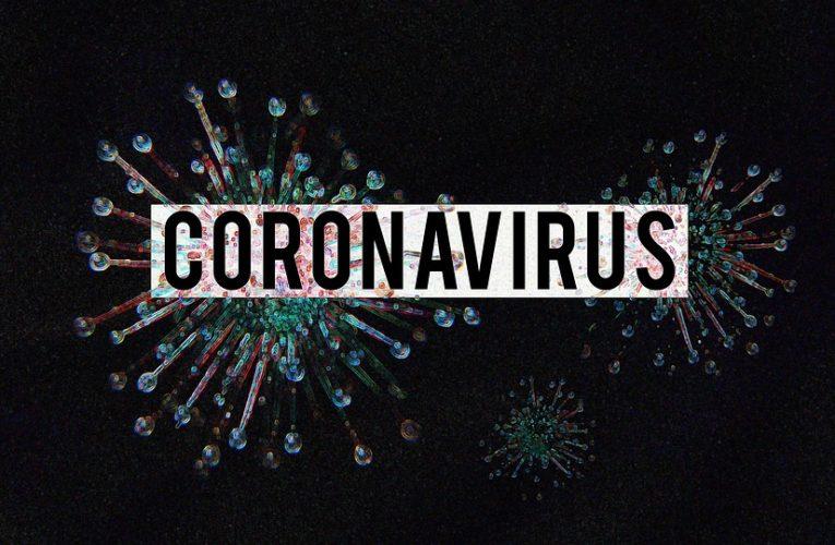 Ученые нашли слабые места у коронавируса