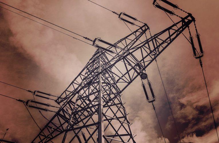 В «Укрэнерго» заявили, что Украина не сможет отказаться от российской электроэнергии
