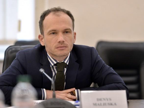 В Минюсте рассказали, сколько заработали на аренде платных камер в СИЗО