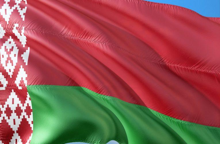 ЕС продлил санкции против Белоруссии до 2022 года