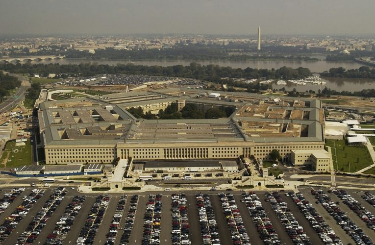 Пентагон заявил, что Россия угрожает странам НАТО