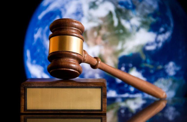 В ОАЭ появится международный «Космический суд»